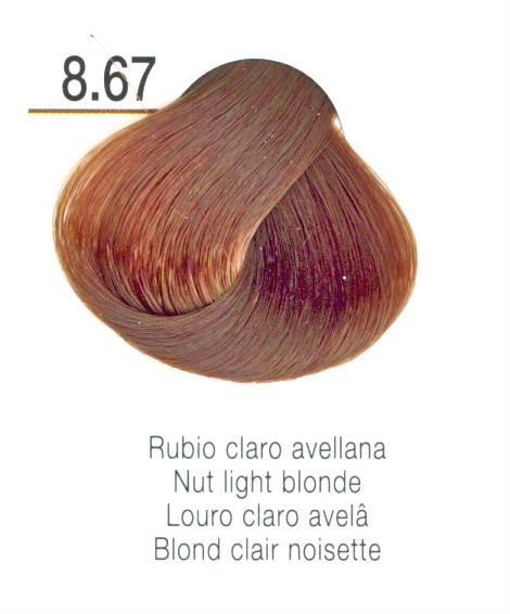 amazon release date online store Tinte En Crema Risfort Color Rubio Claro Avellana 8.67