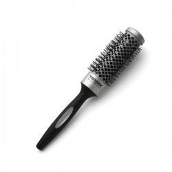 cepillo termix evolution basic 32mm