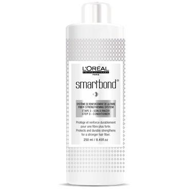 Acondicionador Smartbond Paso 3 - L'Oreal 250ml