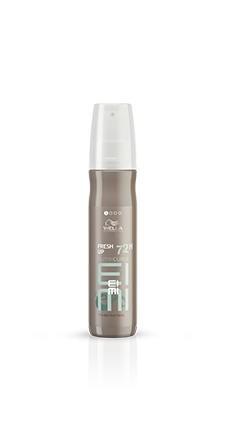 Spray Fresh Up Eimi Nutri Curls Wella 150ml