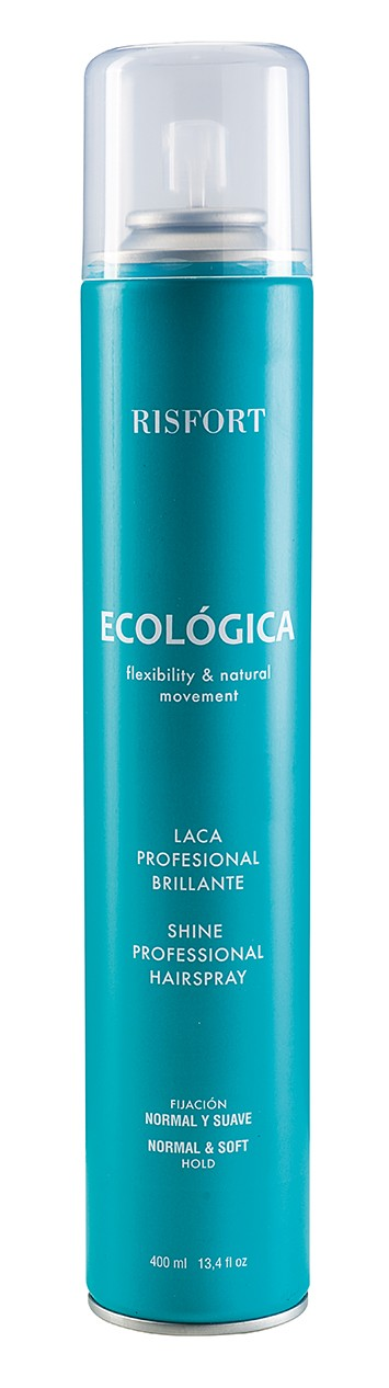 laca ecologica normal ris fort