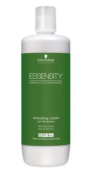 Locion Activadora Essensity 5-5 de 60 ml