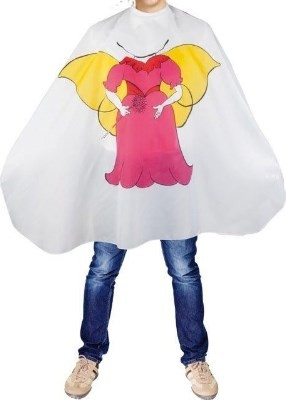peinador infantil princesa