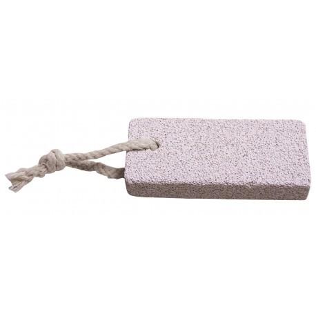 Piedra Pómez con Asa