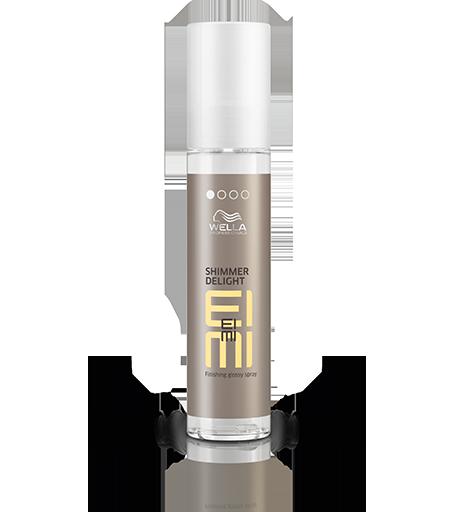 Spray Brillo Wella Eimi Shimmer Delight 40ml