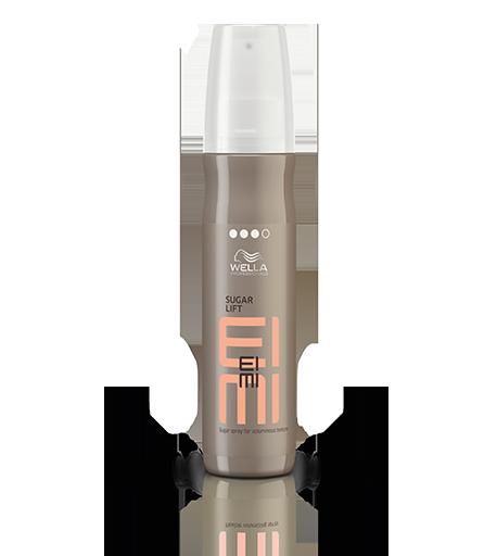 Spray Eimi Wella Sugar Lift 150ml