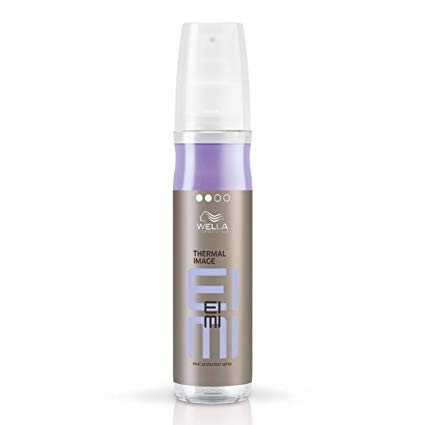 spray protector termico thermal image wella 150ml