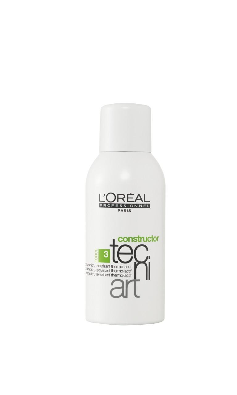 Constructor Spray Tecni Art 150ml - L´Oréal