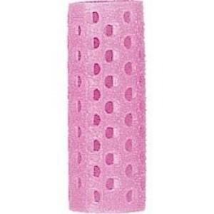 bucles rosa translucidos 2