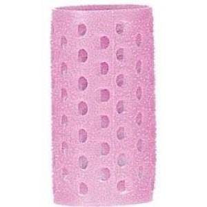 Bucles rosa translucidos 4