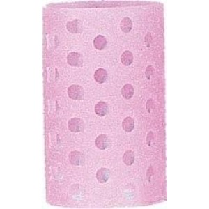 bucles rosa translucidos 5