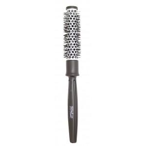 Cepillo Termico Euro Stil 18mm