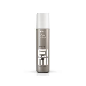 Spray Sin Gas Wella EIMI Flexible Finish 250ml