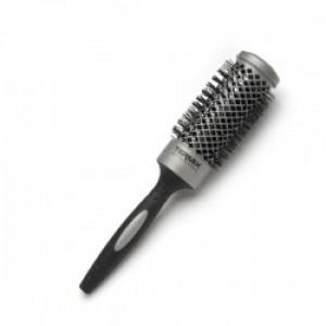 cepillo termix evolution basic 37mm