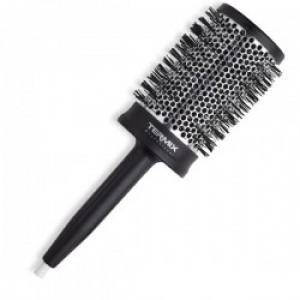 cepillo termix metalico 60mm