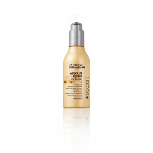 Serum Activo Ab. Repair Celullar L´Oréal 150 Ml