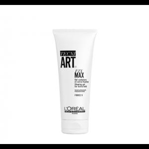 Fix Max Gel 200ml TecniArt - L'Oreal