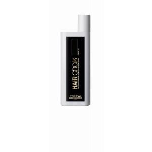 Tinte Hairchalk L'oreal Black 50ml