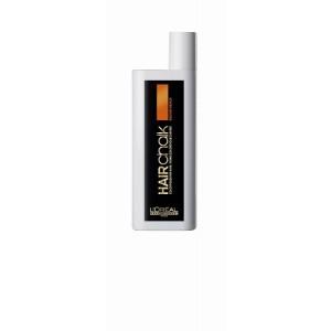Tinte Hairchalk L'oreal Bronze 50ml