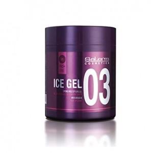 Ice Gel ProLine Salerm 500ml