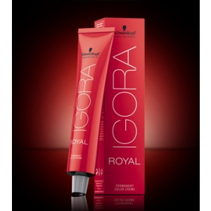 tinte igora royal pelushop