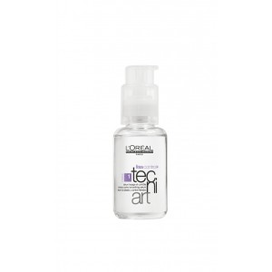 Liss Control L´Oréal Serum 50 Ml Tecni.Art