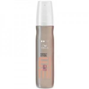 Loción Spray Secado Wella Perfect Setting 150ml