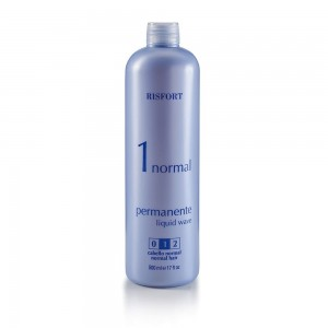 permanente ris fort nº1 500ml