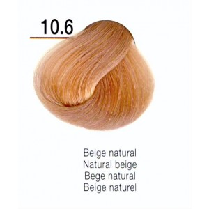 TINTE EN CREMA RISFORT COLOR BEIGE NATURAL