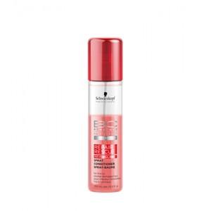 Spray acondicionador sin aclarado schwarzkopf