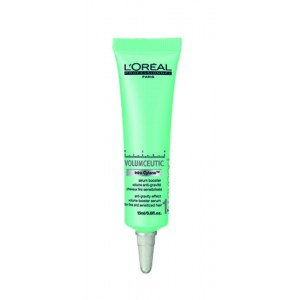 Serum Volumetry 15 Ml L´Oréal