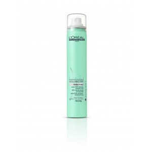 Spray Volumetry S.O.S L´Oréal 76 Ml
