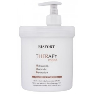 mascarilla therapy ris fort 1kg