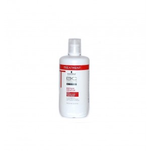 Tratamiento Reparador - Bonacure Repair Rescue Schwarzkopf 750ml