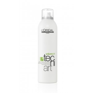 Volume Lift L´Oréal 250 Ml Tecni.Art